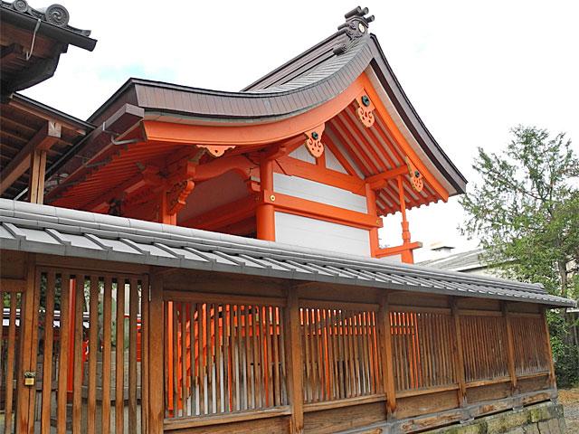 飛鳥田神社 本殿
