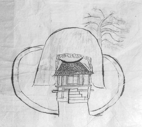 大野原神社